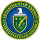 DOE 2016 Energy Efficiency Standards Energy Efficient Transformers